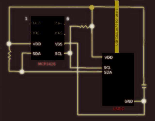 circuit3426-G